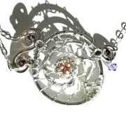 tree-of-life-birds-nest-bracelet-silver-alexandrite-crystals-ballet-slipper-pearls-main-long