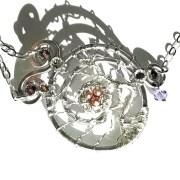 tree-of-life-birds-nest-bracelet-silver-alexandrite-crystals-ballet-slipper-pearls-main-long