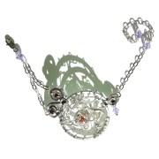 tree-of-life-birds-nest-bracelet-silver-alexandrite-crystals-ballet-slipper-pearls