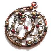 tree-of-life-fruit-harvest-pendant-bronze-cherry-pearls-right