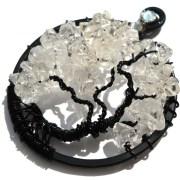 tree-of-life-full-bloom-pendant-midnight-quartz-right