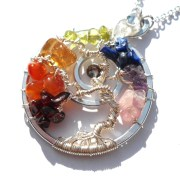 tree-of-life-full-bloom-pendant-silver-chakra-main-right