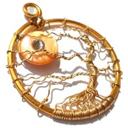 tree-of-life-honey-moon-pendant-gold-sunlight-main-left