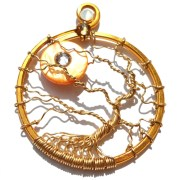 tree-of-life-honey-moon-pendant-gold-sunlight-main-long