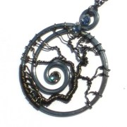 tree-of-life-spiral-galaxy-black-hole-charcoal-steel-main-right