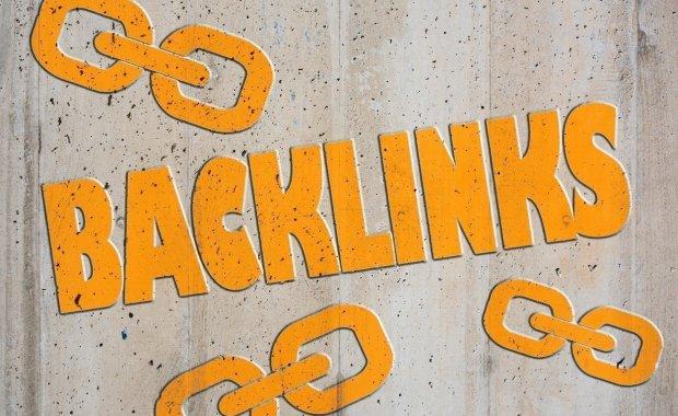 Getting Backlinks in SEO