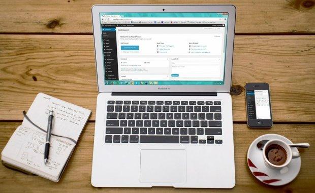 WordPress 101   How to build your own WordPress Website