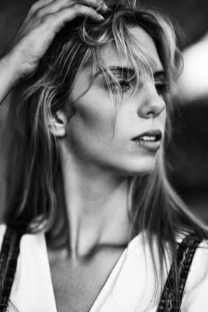 00.Isobelle Teljega - 2018-10-25 - Retouched 8