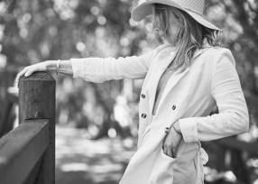 Lucy Toussaint - 2018-09-03 - Bruno's Favourites 22