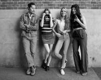Photowalk - 2019-05-19 - BTS 36