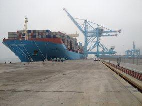 container-mecanico-llenado (1)