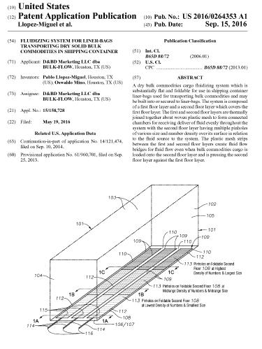 patented-bulk-flow