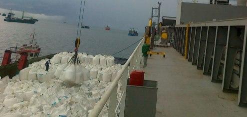 loading-bulkbags