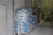 storage big bags