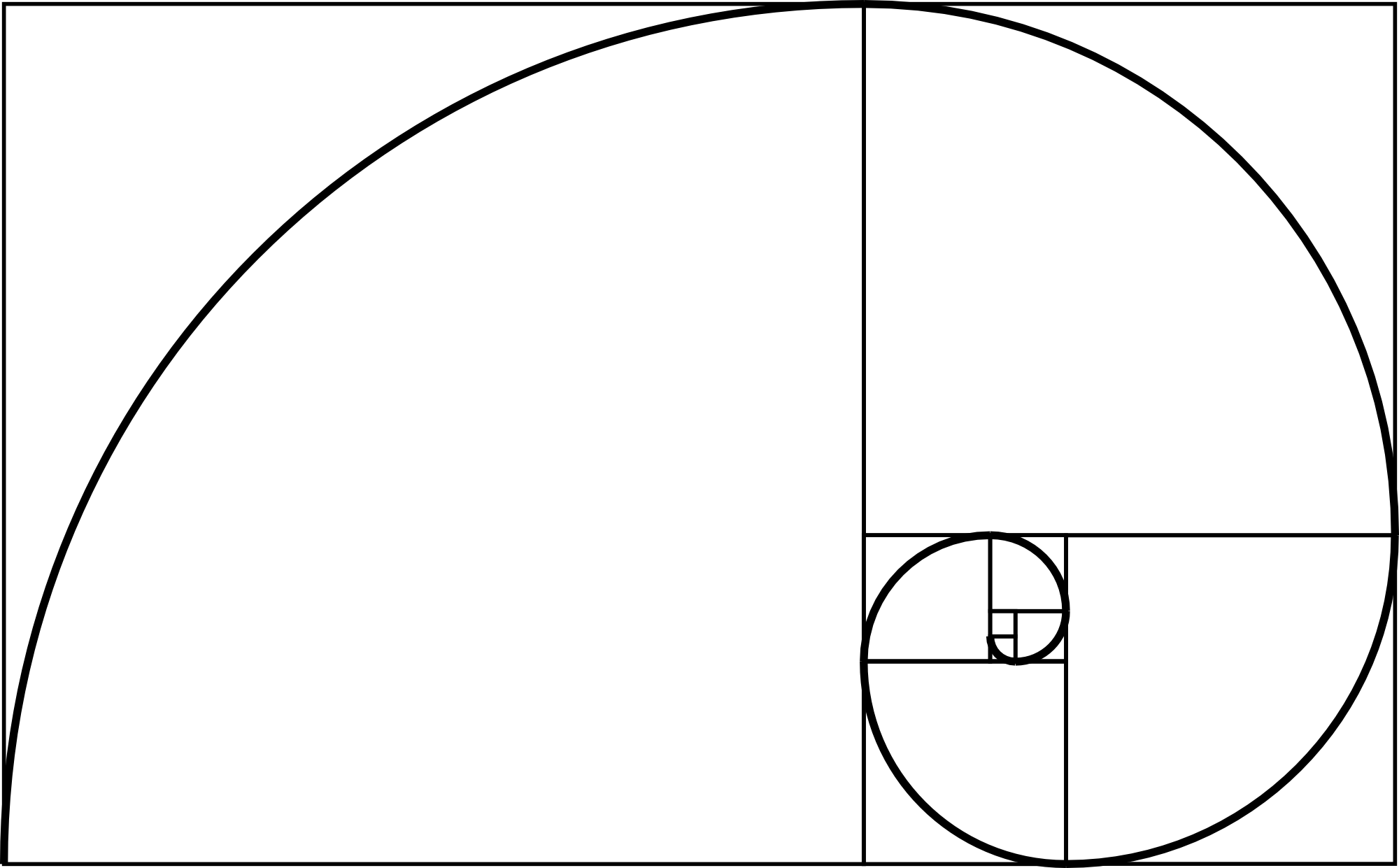 What Is The Golden Ratio What You Need To Know And How To