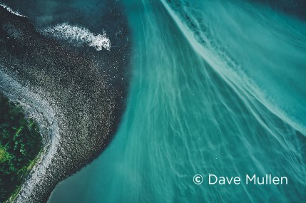 capture-one-raw-photo-editor-nature-photography-editing-blogpost-dave-mullen-lituya-bay-overhead