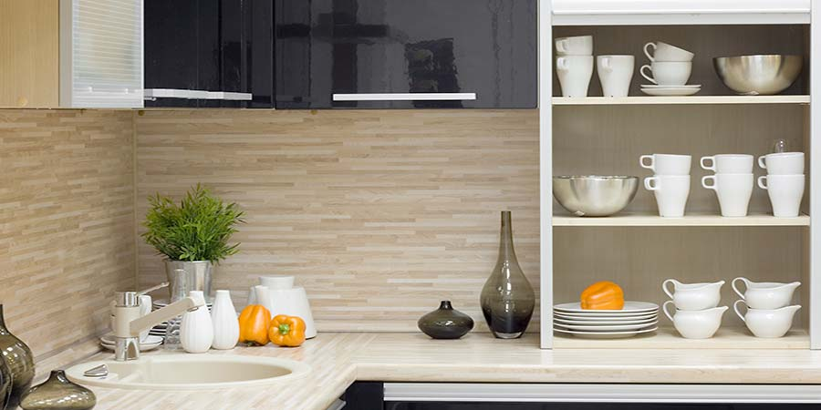 Best Appliances for a Small Kitchen on Best Small Kitchens  id=49414