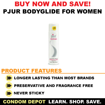 PJUR-BODYGLIDE-FB