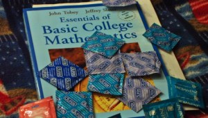 How Easy Is It To Access Condoms In College?