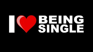 Top 10 Things To Do On Valentine's Day  Singles Week Edition