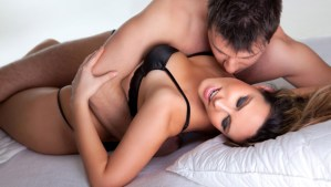20 Hints For Achieving A Female Orgasm