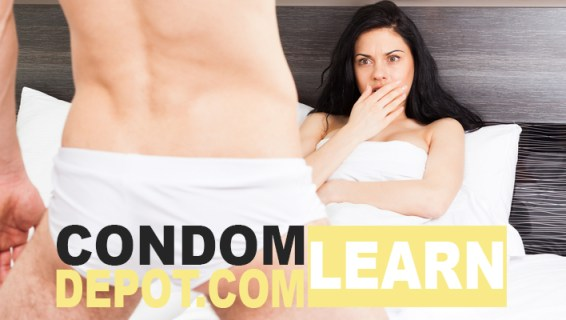 CondomDepot-Learn-HI-having-sex-for-the-first-time