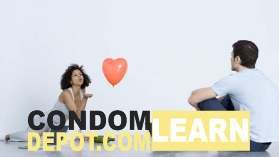CondomDepot-Learn-HI-online-dating