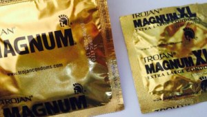 Trojan Magnum XL Announcement – Wrapper Change