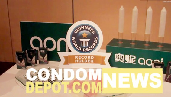 condomdepot-News-HI-thinnest-condom-aoni