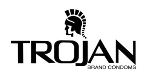 Trojan: Brand History & Products