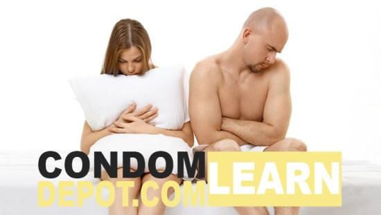 CondomDepot-Learn-HI-staying-hard-with-a-condom