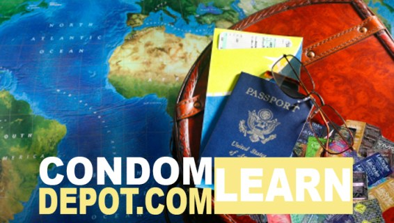 CondomDepot-Learn-HI-travel-condoms