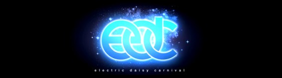 if-festivals-where-condoms-electricdaisycarnival
