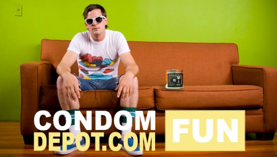 CondomDepot-Fun-HI-hipster-condoms