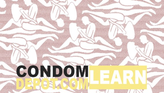 CondomDepot-Learn-HI-kama-sutra