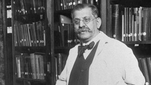 Magnus Hirschfeld: The First Sexologist