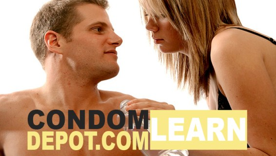 CondomDepot-Learn-HI-alternative-uses-for-lube