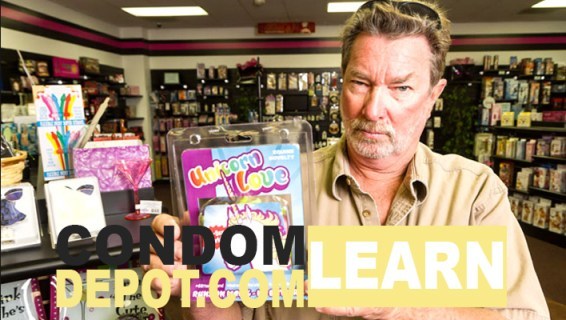 CondomDepot-Learn-HI-selecting-your-first-sex-toy