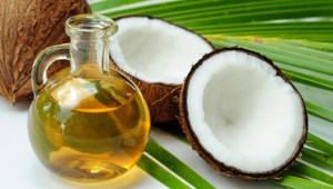 The Coconut Oil Craze