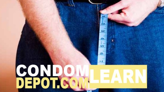 CondomDepot-Learn-FI-CondomDepot-Learn-HI-10wrongwaystomeasurepenissize