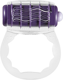 Trojan-Intense-Pleasure-Vibrating-Ring