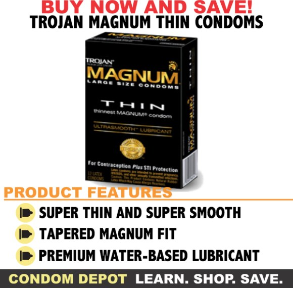 BuyNowTrojanMagnumThin