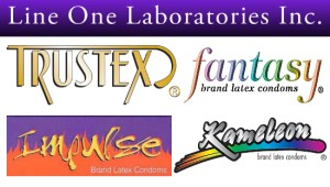 Line One Laboratories: Brand History & Products