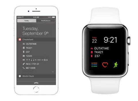 cheatsheet-apple-watch-app