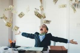 Top 17 ways to make money online in Nigeria (2021)