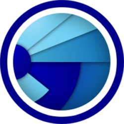 grapher logo