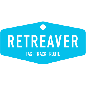 retreaver logo