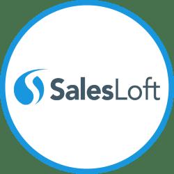 salesloft logo