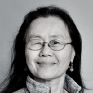 Profile photo of Elizabeth Lee-Lewandrowski, PhD, MPH