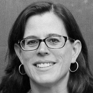 Profile photo of Monica E. Embers, PhD